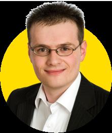 Denis Schubhan
