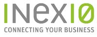 Logo_Inexio