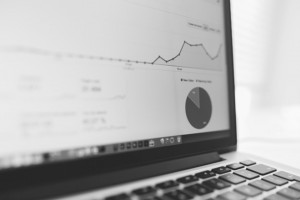 IT Management beschreibt Lösungen rund um Monitoring und Reporting komplexer IT Infrastrukturen. Die Eigenentwicklung Augoory wurde auf der CeBIT mit dem Innovationspreis in der Kategorie Systemmanagement ausgezeichnet. Implementierung und Optimierung von Data Center Services für KMUs und Konzerne ist unsere Mission.