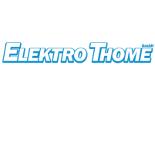 elektro thome