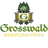 grosswald bierspezialitäten