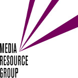 media resource group