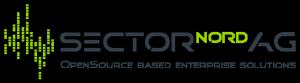 Das Logo der Sector Nord AG