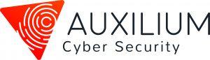 Auxilium Cyber Security