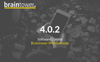 Software Update 4.0.2