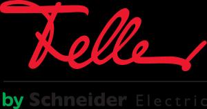 Feller_AG_Logo