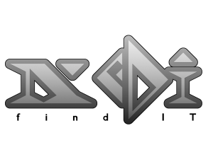 Nedi Logo