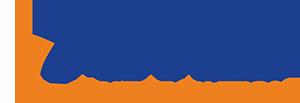 nms-distribution logo