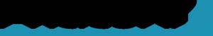 Freicon_logo